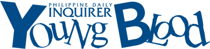 Inquirer Young Blood